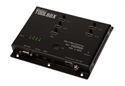 Bild von GTB-HD4K2K-441-BLK 4x1 HDMI Switcher mit UltraHD 4K Unterstützung