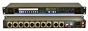 Bild von GMS 1800 AD P  Audio Monitor System, analog and digital