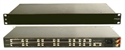 Bild von ATK 32x2 a  Monitoring Router, analog