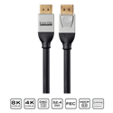 Bild von PRO DisplayPort 1.4